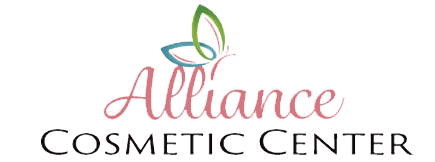 Alliance Cosmetic Center