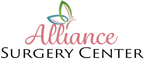 Alliance Surgery Center