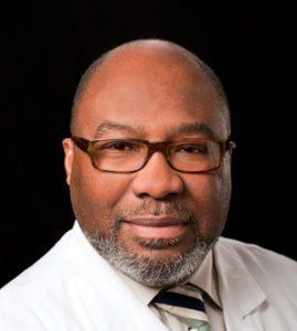 Dr Obianwu